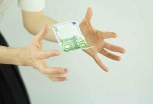 2m - Jak poprawić zdolność kredytową?