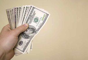 kredyty bez bik