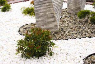 Zastanawiasz się jak poradzić sobie z upałami i ogródkiem? Sprawdź jakie mamy sposoby na walkę z suszą.